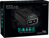 5025EX - Elite Series Radar Detector