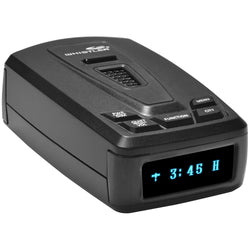5050EX - Elite Series Radar Detector