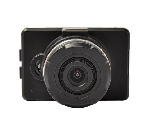 D24RS - Tiny Dash Camera - Whistler Group