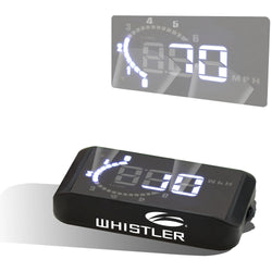 75% OFF!! - Heads Up Display