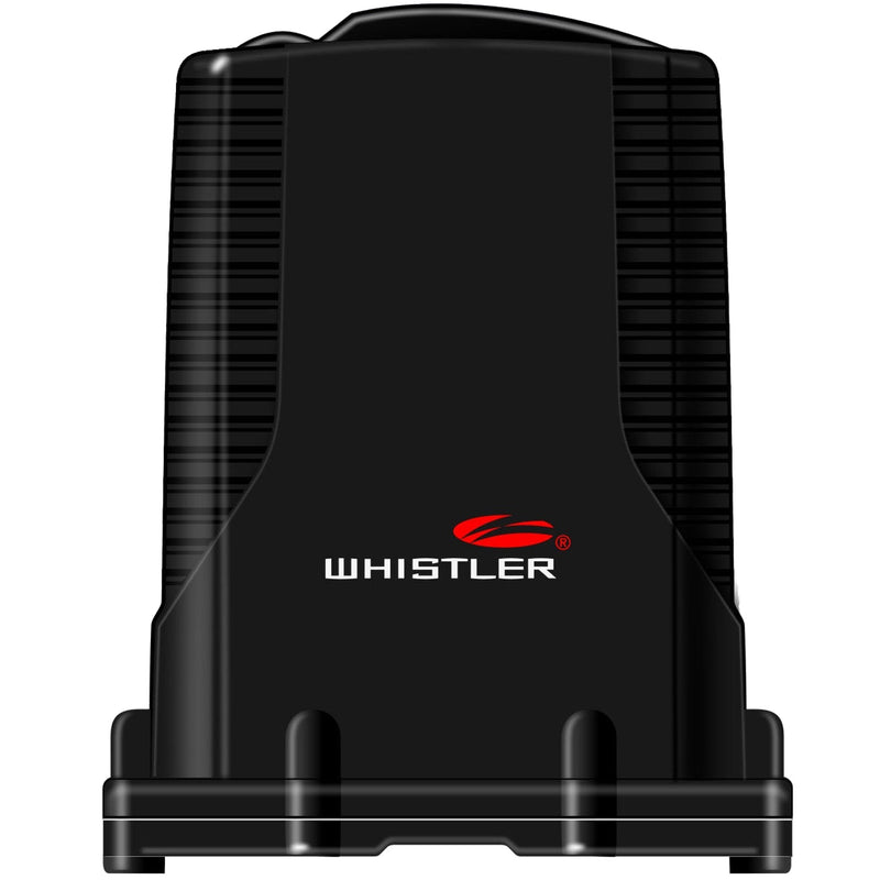 Optional Rear Antenna for Pro-3700/Pro-3750 (SWRA-37) - Whistler Group