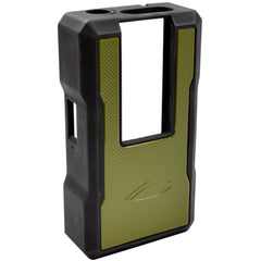 Radio Scanner Protective Bumper Case - Whistler Group