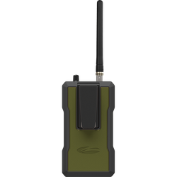 Radio Scanners – Whistler Group