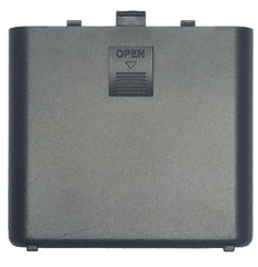 Radio Scanner Battery Cover for WS1080/WS1088/TRX-1/TRX-1E/PRO-18/PRO-668/GRE PSR-800 - Whistler Group