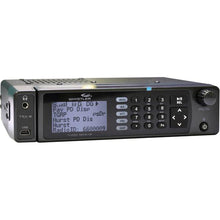 TRX-2 Digital Scanner Radio - Mobile/Desktop