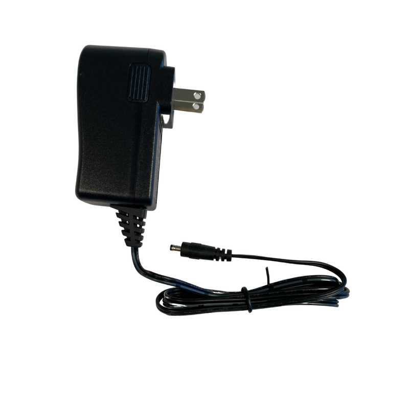 WA4000 - AC Power Adapter - Whistler Group