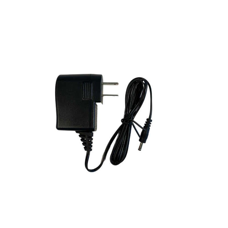 WA1800 - AC Power Adapter - Whistler Group