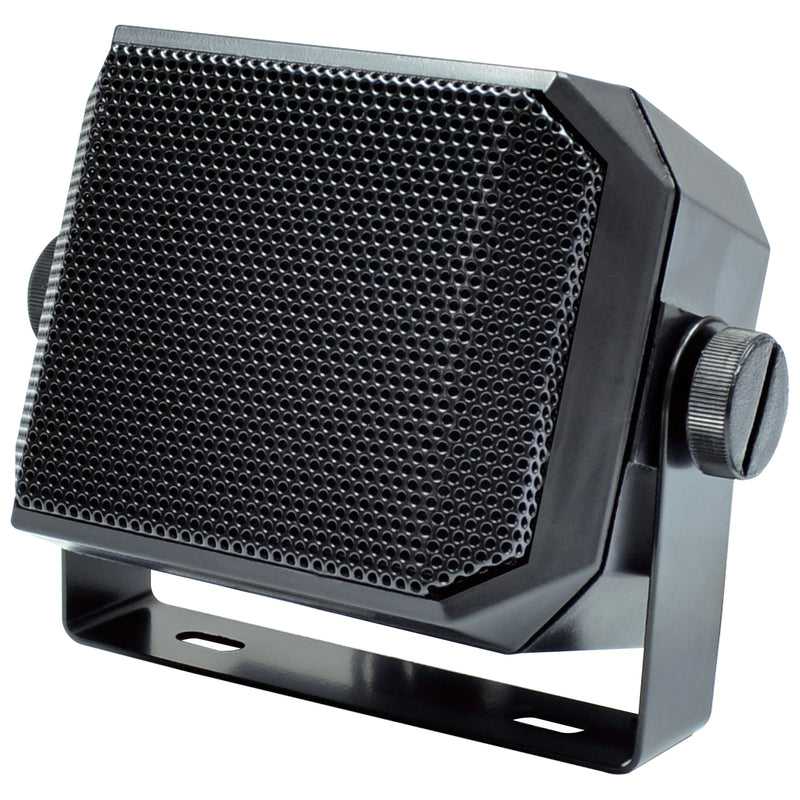 "External Radio Scanner Speaker - 2.25"" - Whistler Group"