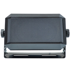 External Radio Scanner Speaker - 3.5