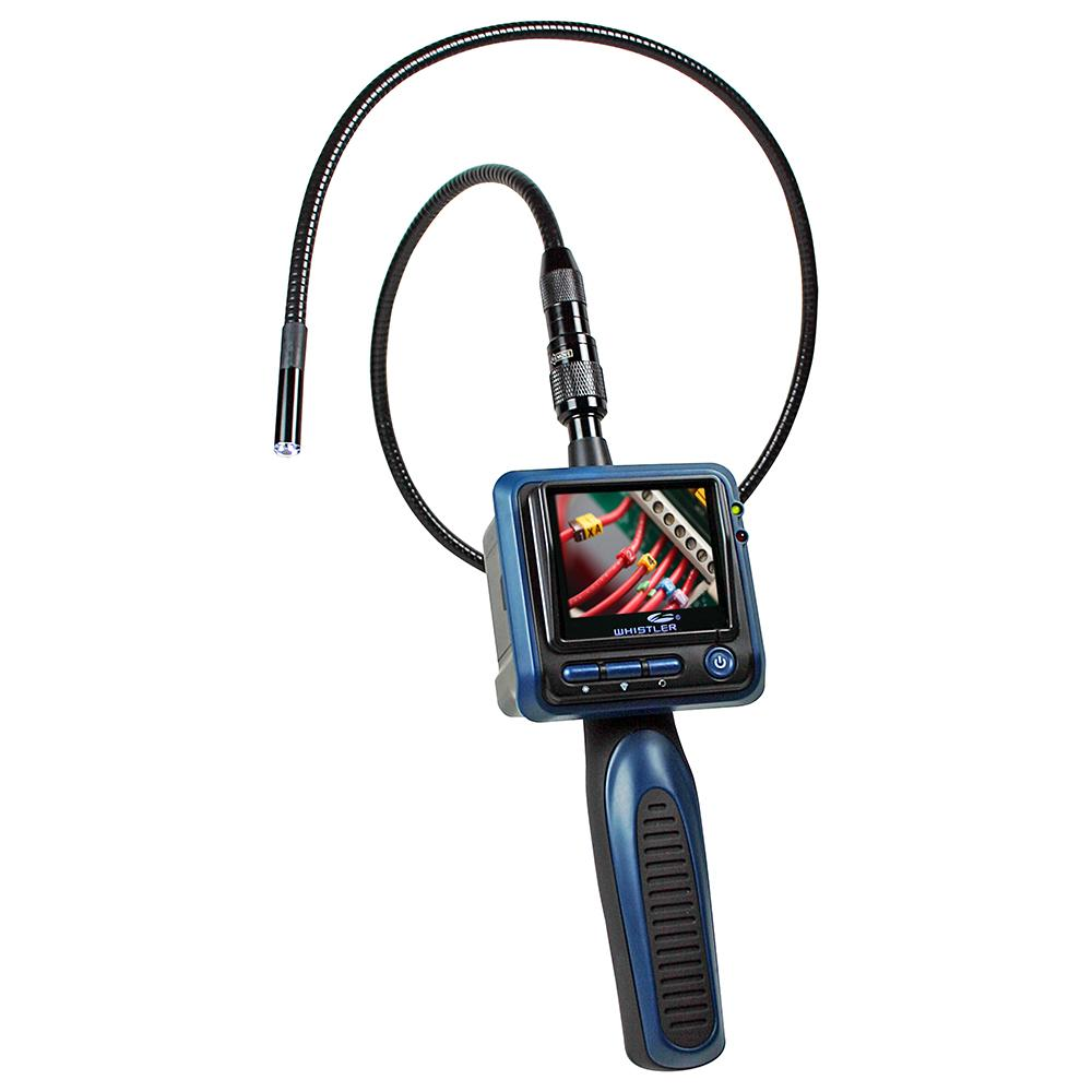WIC-1229C Inspection Camera