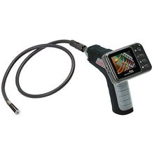 *REFURBISHED* WIC-2409 Inspection Camera