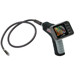 *REFURBISHED* WIC-2409 Inspection Camera - Whistler Group