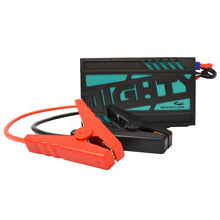 WJS-3500 MIGHTY Jump Starter