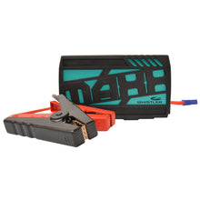 WJS-6000 Maxx Jump Starter with cables