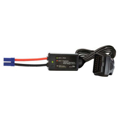 Setting Saver - OBDII Cable - Whistler Group