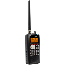 Whistler WS1040 Radio Scanner with Antenna