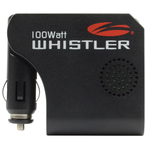 XP100i - Power Inverter - Whistler Group