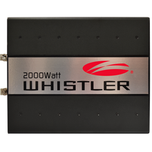 XP2000i - Power Inverter - Whistler Group