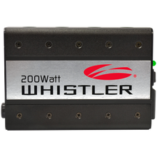 XP200i - Power Inverter - Whistler Group