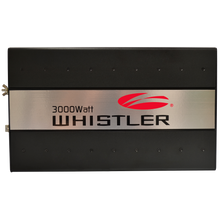 XP3000i - Power Inverter - Whistler Group
