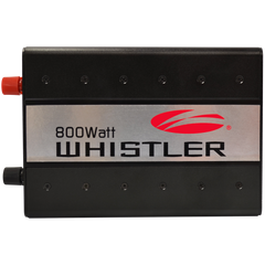 WhistlerB1 XP800i - Whistler Group