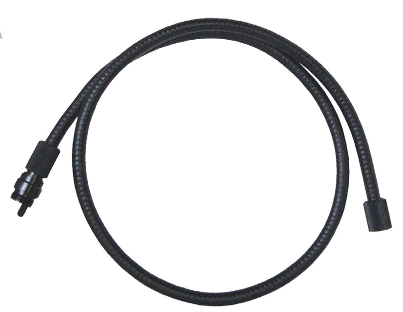Extension for 9mm Inspection Camera, 3.3' Long - Whistler Group