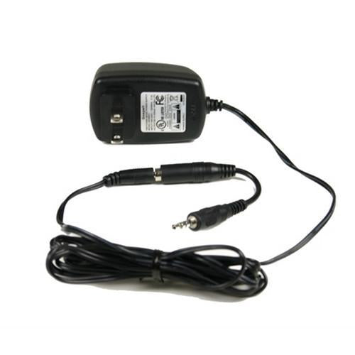 Power Adapter for WIC-2409 - Whistler Group