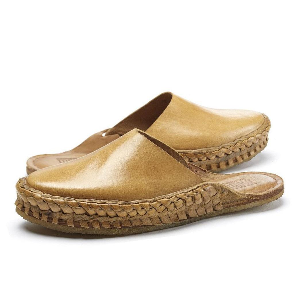 Women's City Slipper
