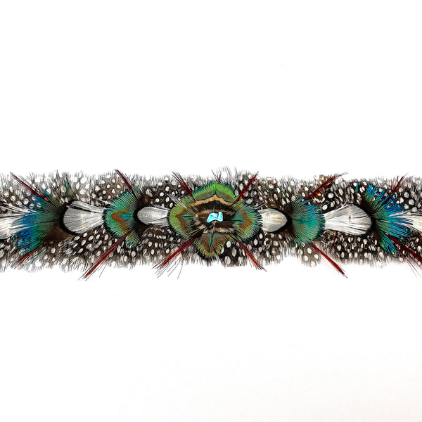 Rainforest Chokers