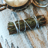 Rosemary Bundle