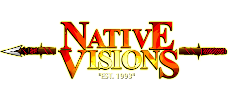 Native Visions, LLC