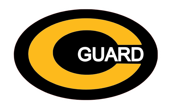 Car decal- Centerville Jr. Color Guard 20