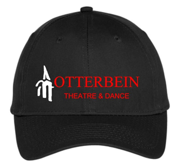 Cap-Otterbein Theatre and Dance