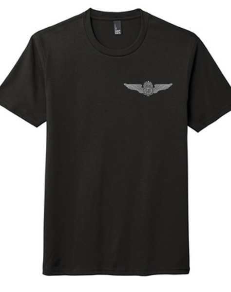 2020 DEA Aviation Division T-Shirt