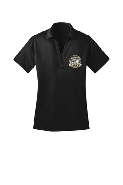 Dri fit performance Polo-PCHS