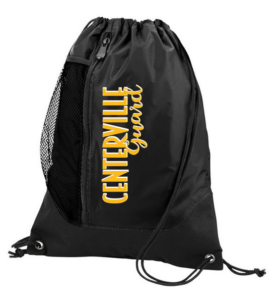 Cinch Bag-CJB 2020