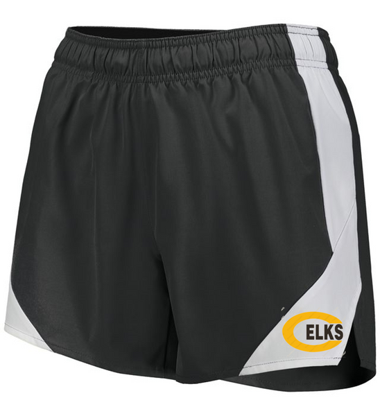 Ladies/girls shorts