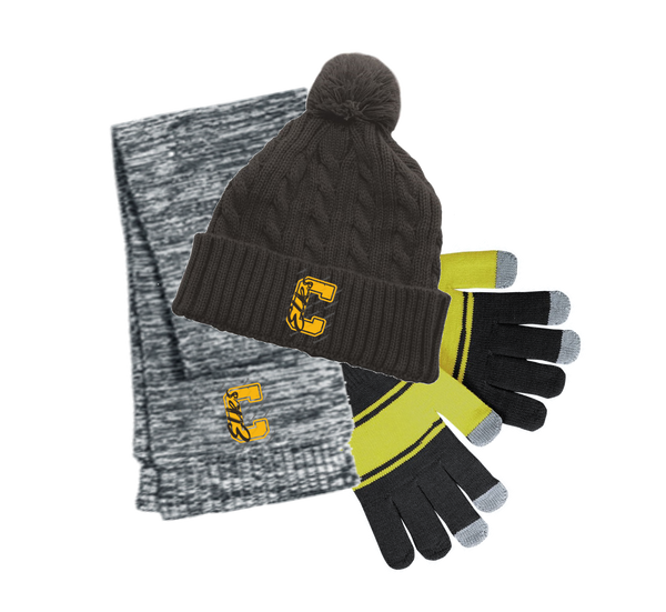 Winter wear bundle-Magsig fall 20