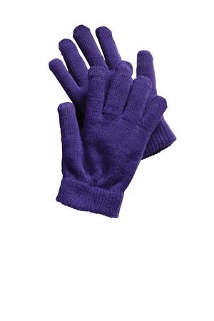Knit gloves-BME spirit wear fundraiser