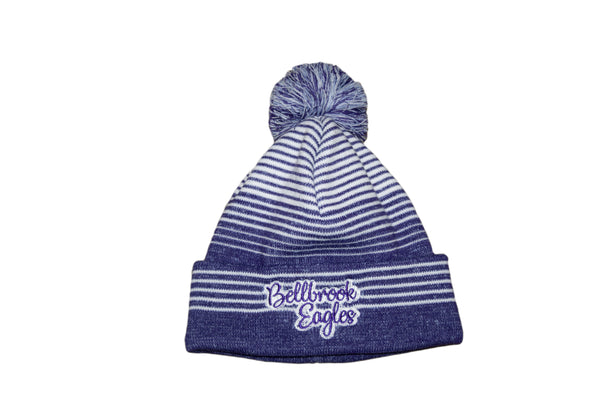 Bellbrook Eagles Beanie