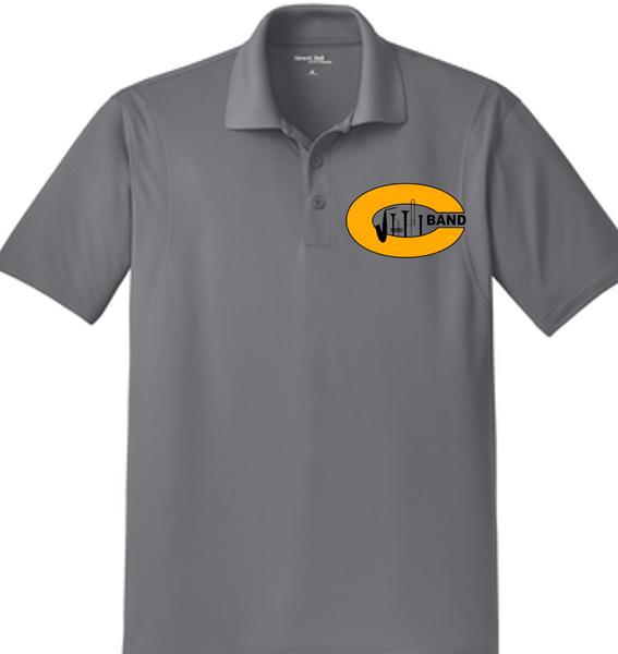 Polo-dri-fit-CJB 2020