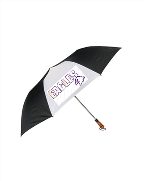 Umbrella-BHS Staff spirit wear