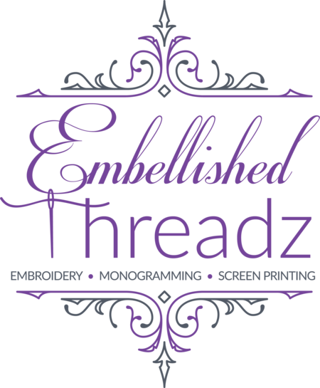 Embellished Threadz