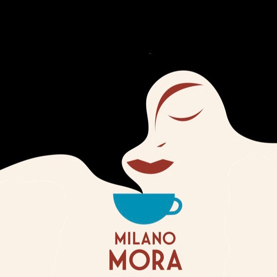 Who is Milano Mora?