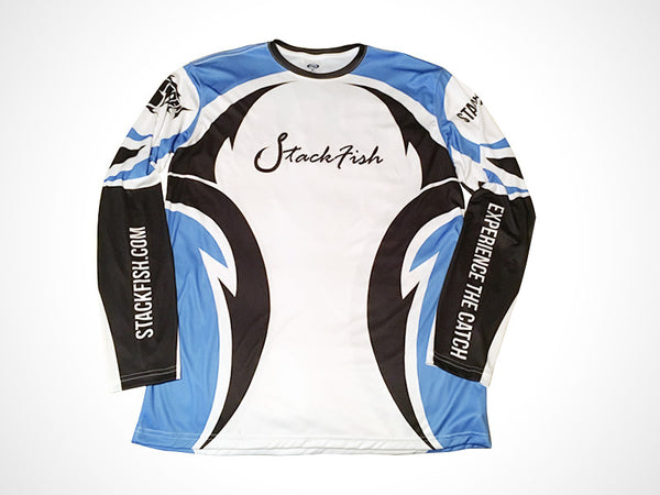 Elite Performance TEAM Jersey
