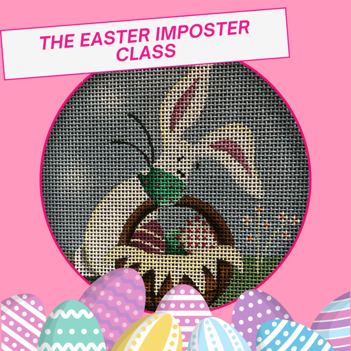 The Easter Imposter Class