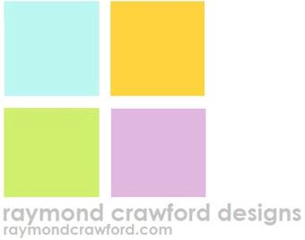 Raymond Crawford Designs