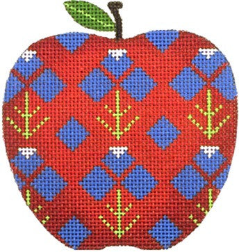 Apples (5 Designs)
