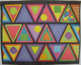 Triangles 224/18