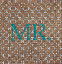 MR - BeStitched Needlepoint